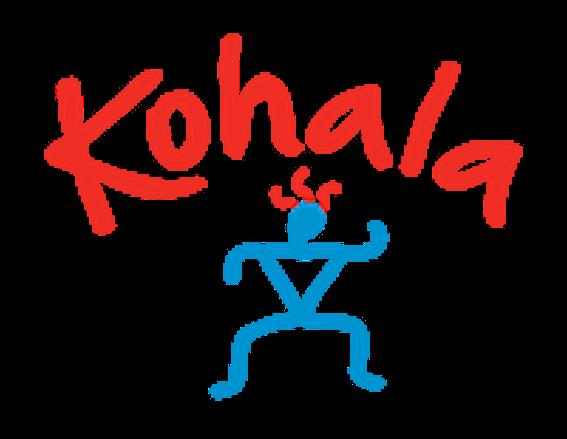 Strona producenta KOHALA