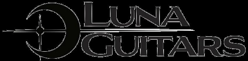 Strona producenta LUNA