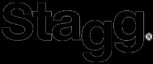 Strona producenta STAGG