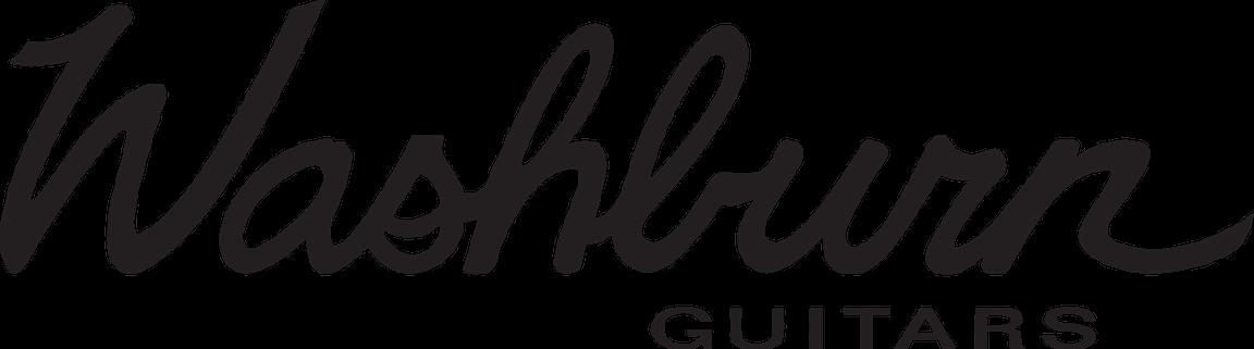 Strona producenta WASHBURN