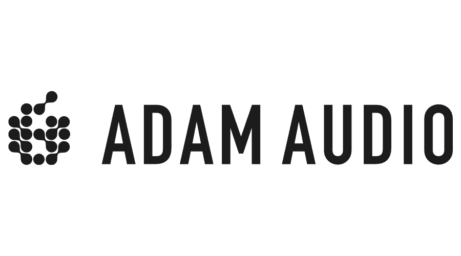 Strona producenta ADAM