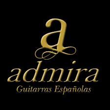 Strona producenta ADMIRA