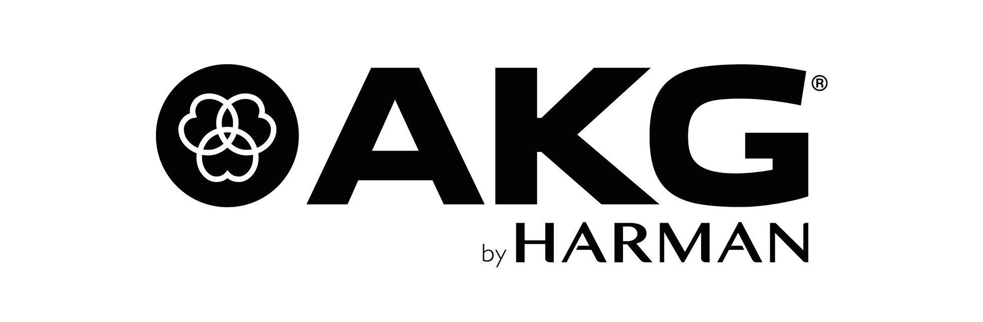 Strona producenta AKG