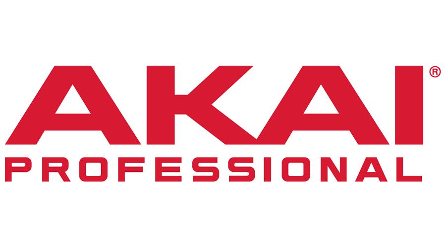 Akai Professional