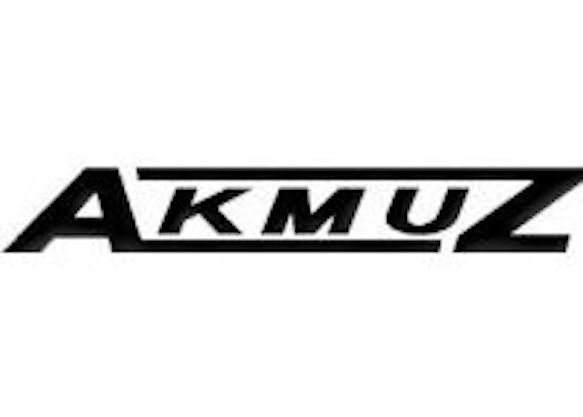 Strona producenta AKMUZ