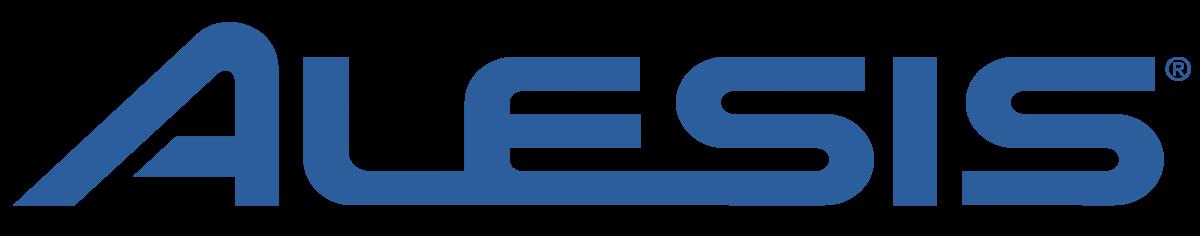 Strona producenta ALESIS