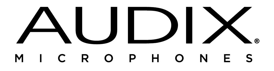 Strona producenta AUDIX