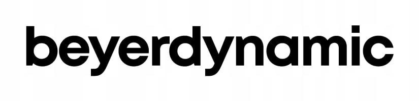 Strona producenta BEYERDYNAMIC