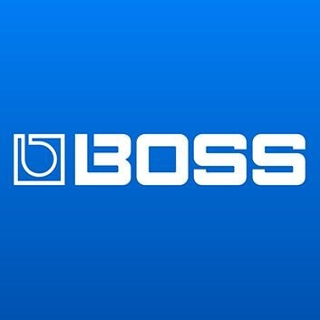 Strona producenta BOSS