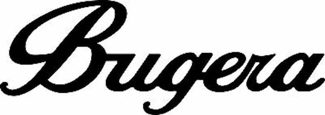 Strona producenta BUGERA