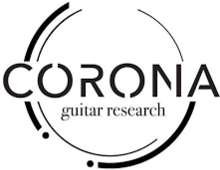 Strona producenta CORONA