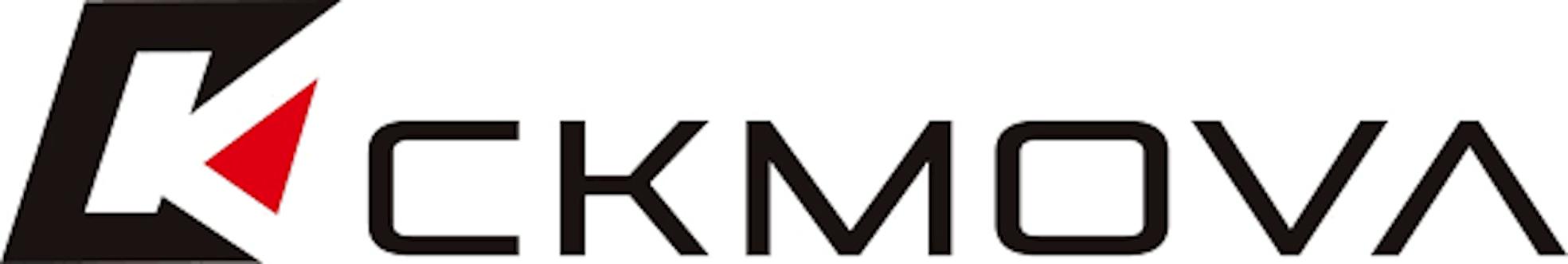 Strona producenta CK MOVA