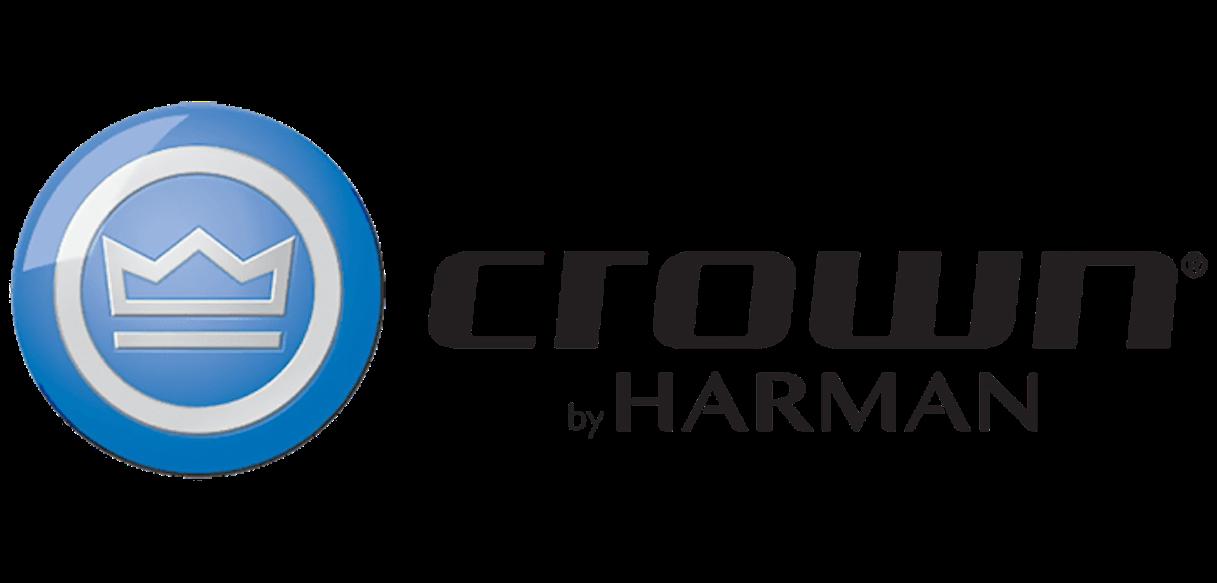 Strona producenta CROWN