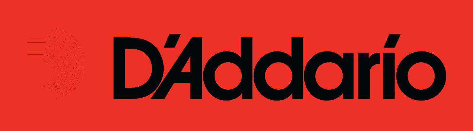 Strona producenta DADDARIO
