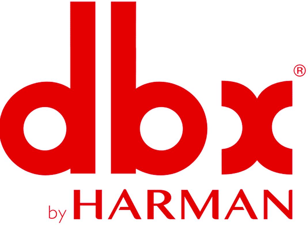 Strona producenta DBX