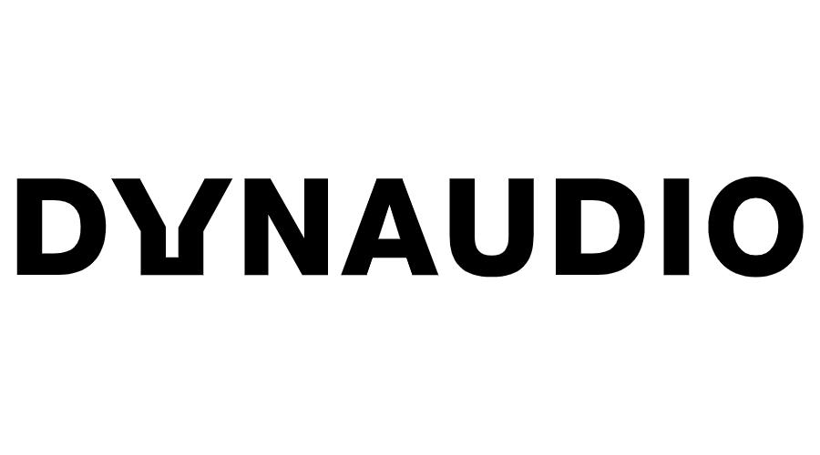 Strona producenta DYNAUDIO