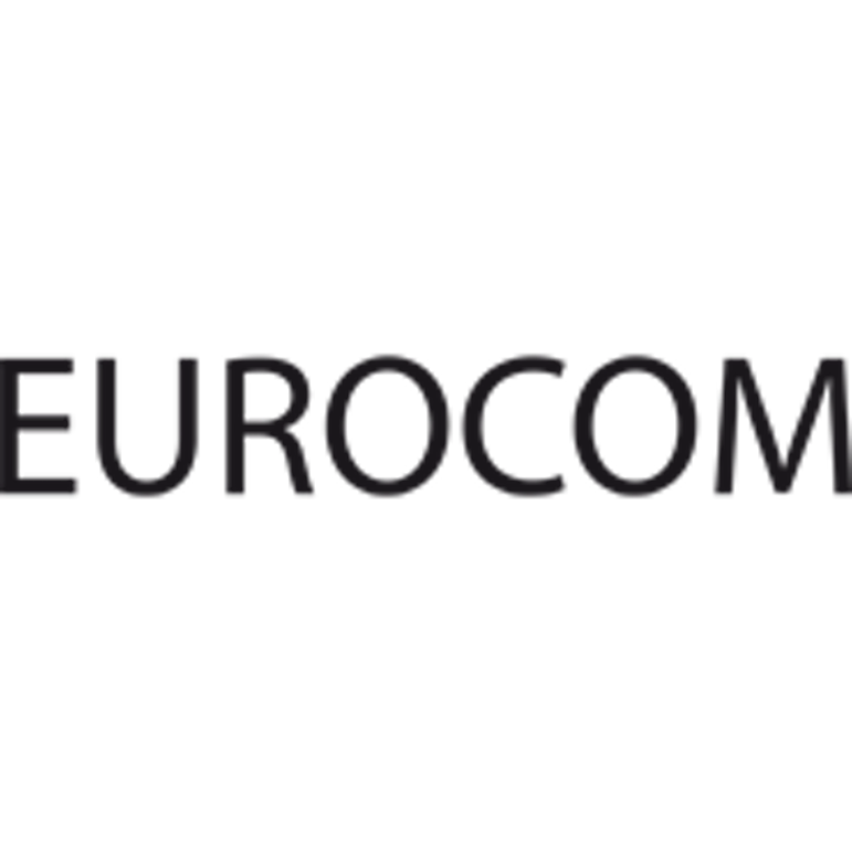 Strona producenta EUROCOM