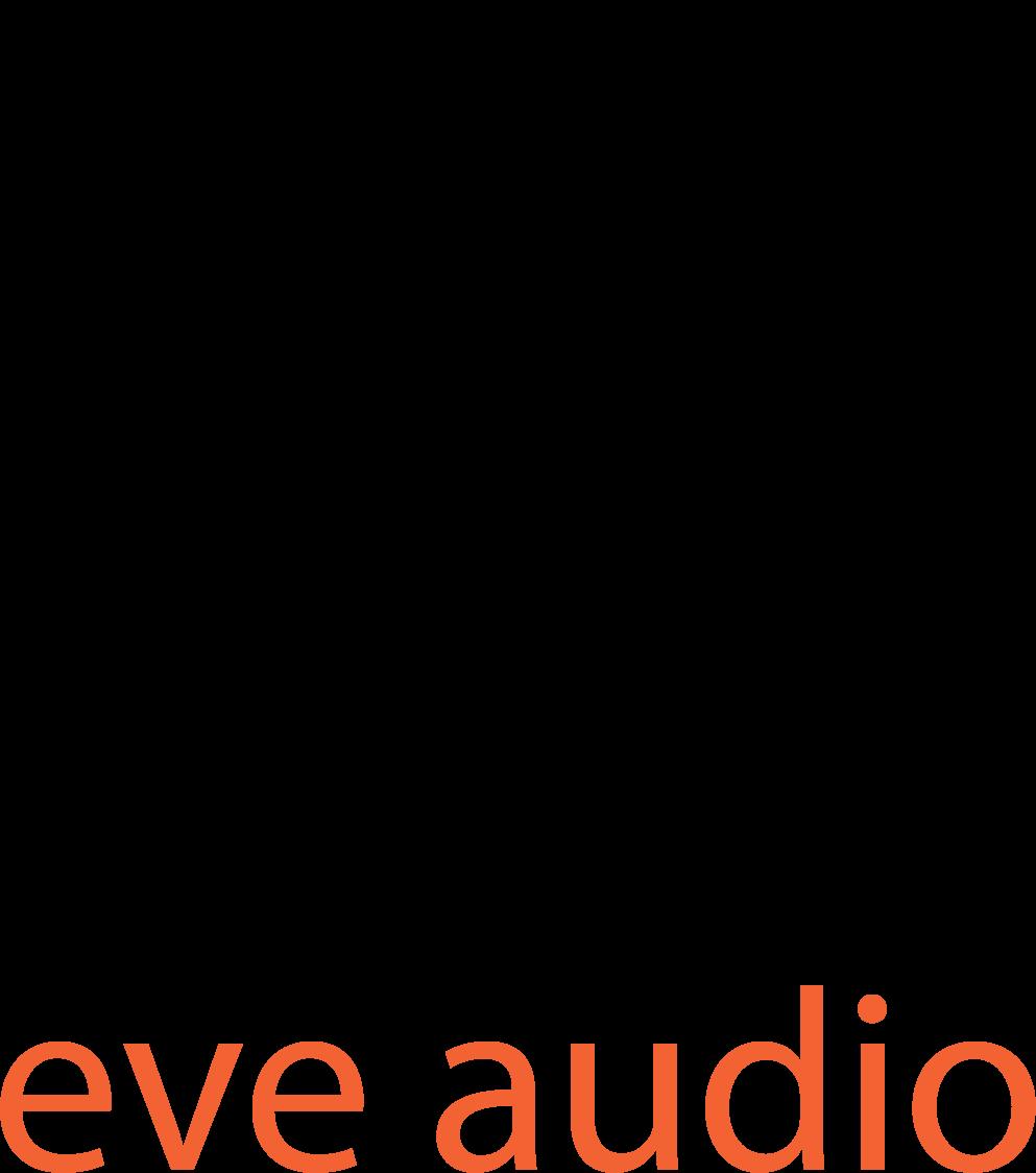 Strona producenta EVE AUDIO