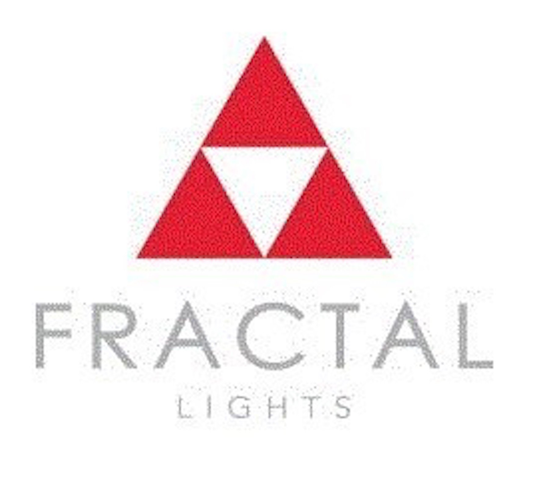 Strona producenta FRACTAL LIGHTS