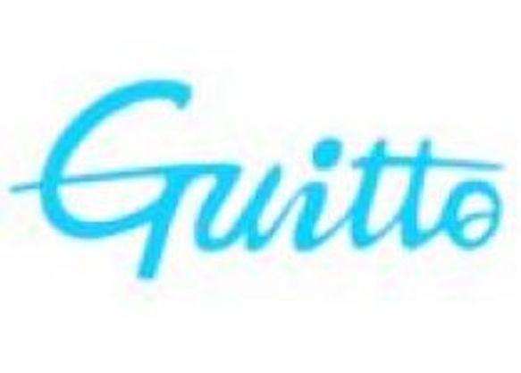 Strona producenta GUITTO