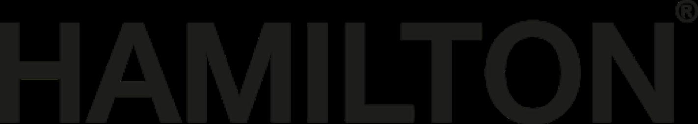 Strona producenta HAMILTON