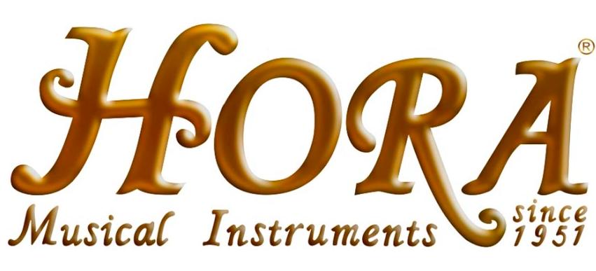 Strona producenta HORA