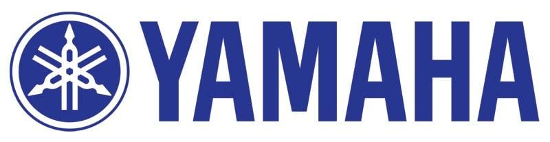 Strona producenta YAMAHA