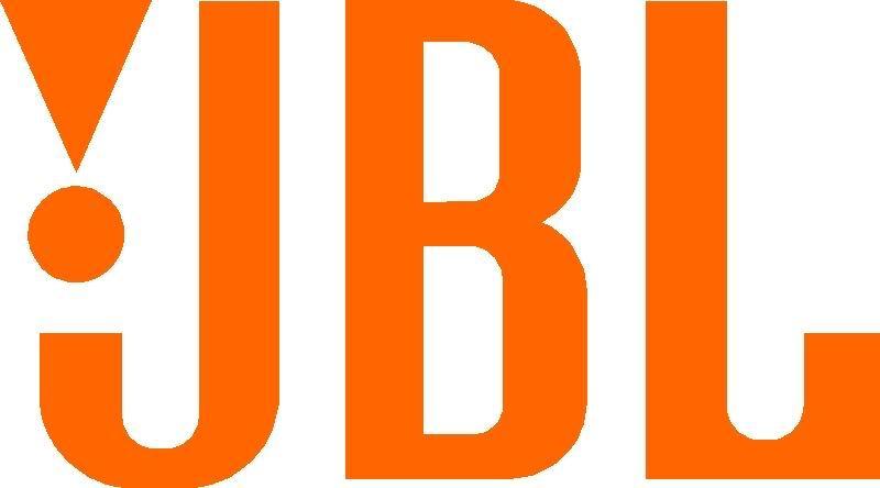 Strona producenta JBL