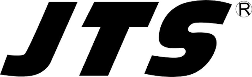 Strona producenta JTS