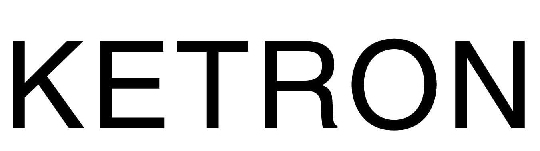 Strona producenta KETRON