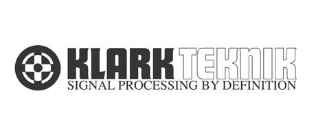 Strona producenta KLARK TEKNIK