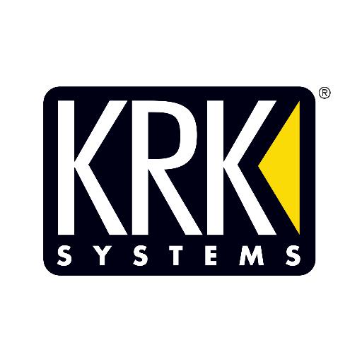 Strona producenta KRK SYSTEMS