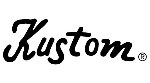 Strona producenta KUSTOM