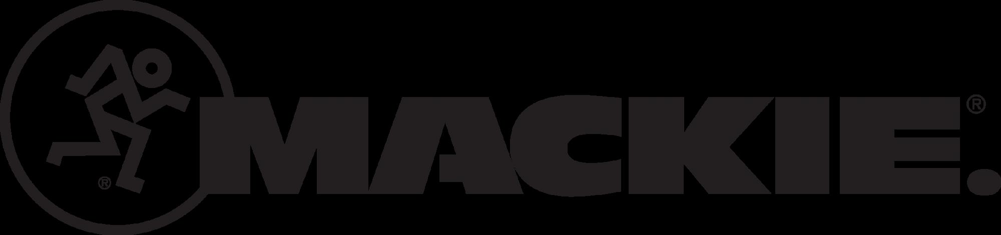 Strona producenta MACKIE