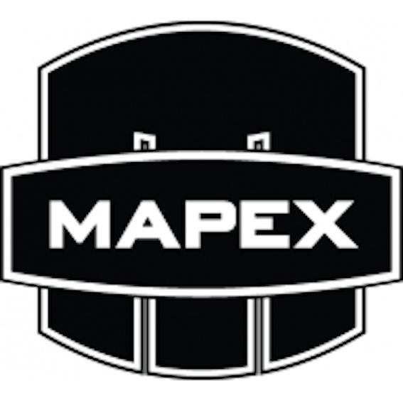 Strona producenta MAPEX