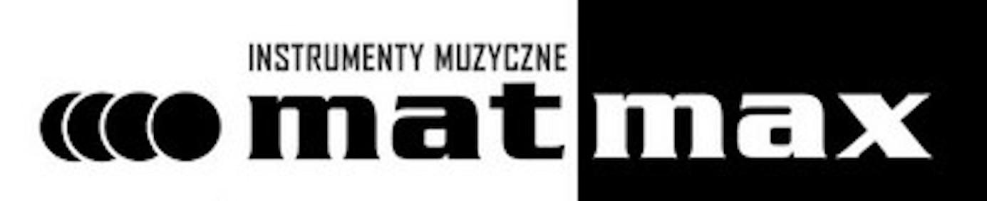 Strona producenta MAT-MAX