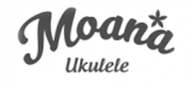 Strona producenta MOANA