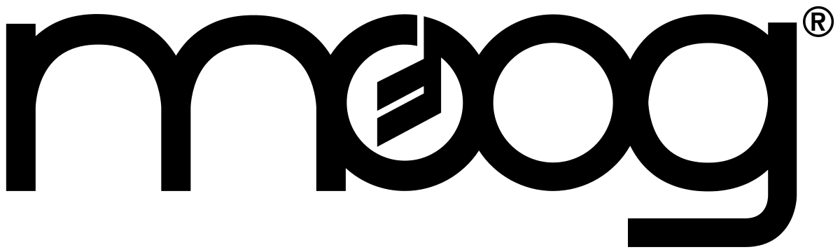 Strona producenta MOOG