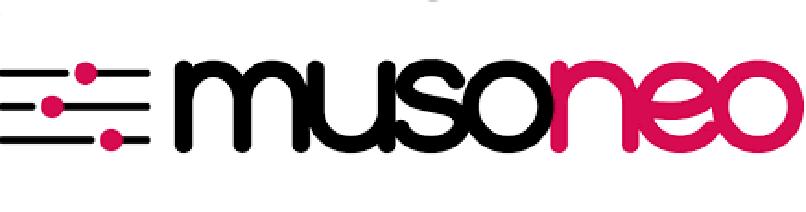Musoneo