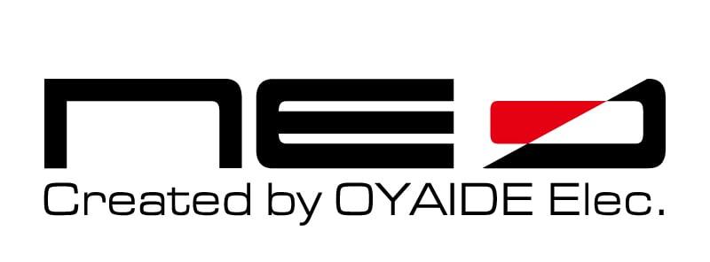 Strona producenta NEO