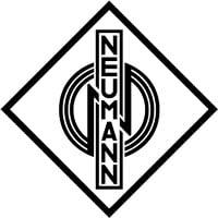 Strona producenta NEUMANN