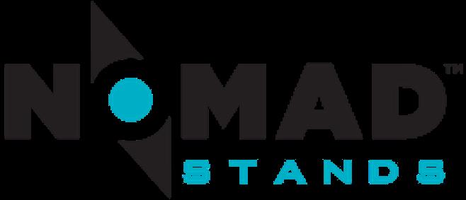 Strona producenta NOMAD