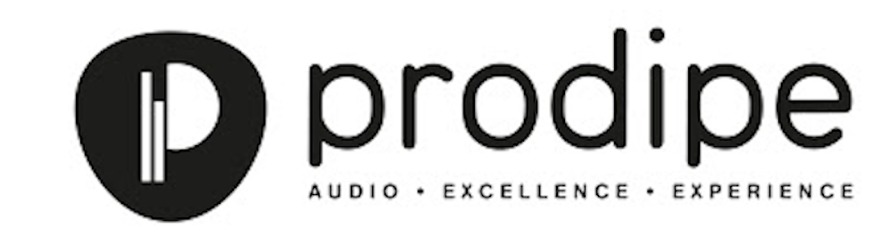 Strona producenta PRODIPE