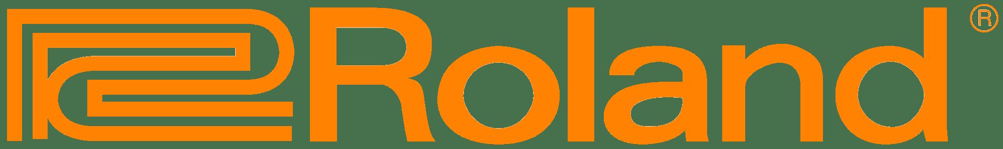 Strona producenta ROLAND