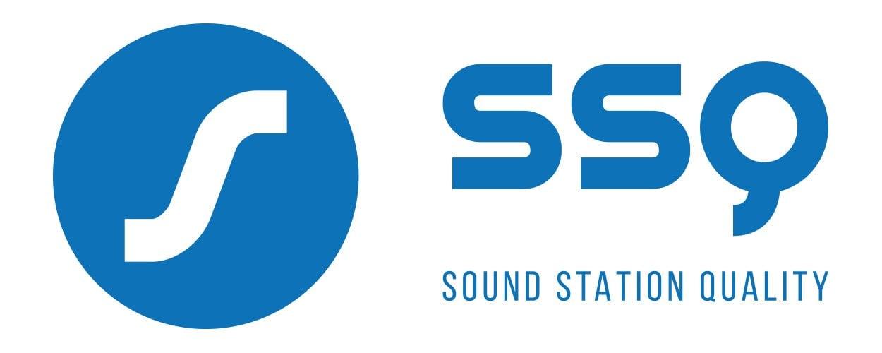 Strona producenta SSQ