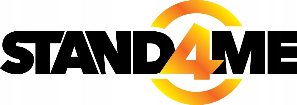 Strona producenta STAND4ME