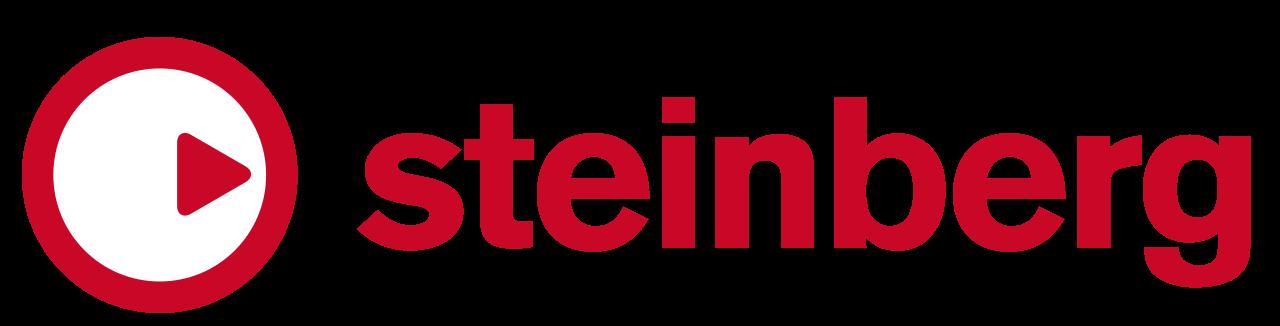 Strona producenta STEINBERG