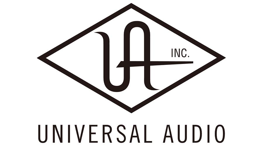 Strona producenta UNIVERSAL AUDIO