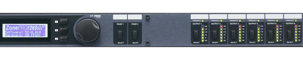 Instalacje audio