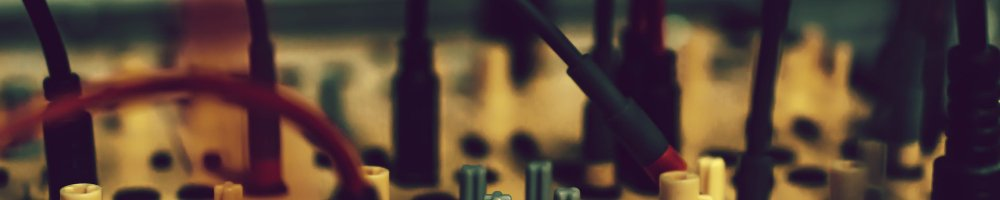 Kable Instrumentalne